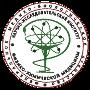 НИИ физико-химический медицины