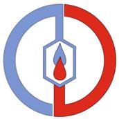 Национальное общество специалистов  в области гемафереза  и экстракорпоральной  гемокоррекции